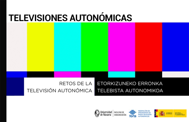 cartel_portada_tv