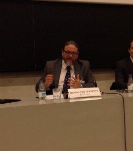 @efuenteib @IB3_Radio en #cicom30tv un problema del periodismo de autonómicas: la ultraproximidad