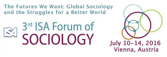 ISA-forum