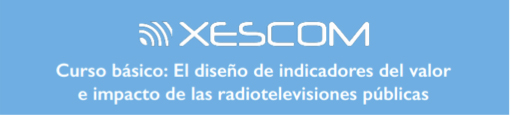 xescom